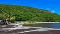 En Guadeloupe, où l'on produit environ 370.000 tonnes de déchets par an (pour moins de 400 000 habitants), le démarrage de la consigne des bouteilles se fera en janvier 2021