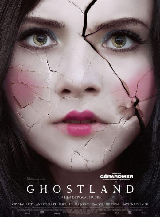 """""""Ghostland"""", de Pascal Laugier"""