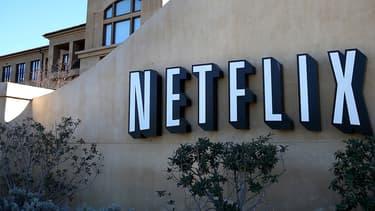 Netflix compte désormais un peu plus de 195 millions d'abonnés dans le monde