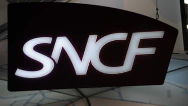 La SNCF compte doubler ses revenus tirés de l'immobilier, qui s'élèvent actuellement à 450 millions d'euros.