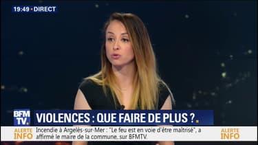 """Fan zone pour le match Algérie-Sénégal: """"pourquoi pas, si ça permet d'avoir un véritable service d'ordre autour"""" (Unité SGP-FO)"""