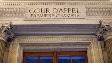 La Cour d'appel de Paris devra se prononcer sur la requête de Jérémy Ferrari.