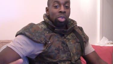 La justice enquête sur de possibles liens entre Amédy Coulibaly et une figure de l'extrême droite du Nord-Pas-de-Calais.
