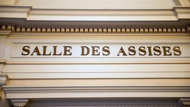 La Salle des Assises du Pas-de-Calais, à Saint-Omer