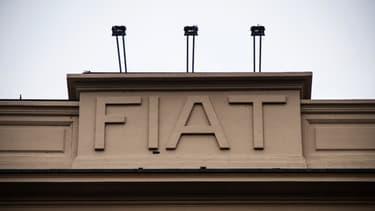 """FCA se dit """"fermement rester convaincu de la logique de transformation de la proposition, largement appréciée depuis qu'elle a été exposée, et dont les termes et la structure étaient soigneusement équilibrés pour bénéficier à toutes les parties""""."""