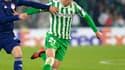 Giovani Lo Celso en route pour la Premier League ?