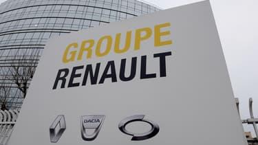 """""""L'UFC-Que Choisir alerte les propriétaires de véhicules Renault, Dacia, Nissan et Mercedes équipés d'un moteur essence 1.2 TCe et 1.2 DIG-t -série Euro 5 de type H5 - d'un grave défaut dont peut être atteint leur véhicule."""""""
