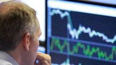 La hausse observée sur les marchés divisent les experts