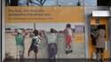 La Banque du Pirée propose également de geler certains prêts immobiliers.