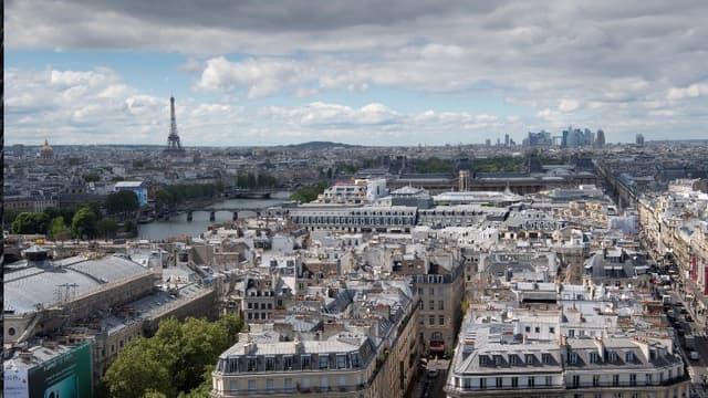 Majoration de 20% de la taxe sur les bureaux : la CPME Paris Ile-de-France demande sa suppression sur les zones concernées, situées dans l'ouest parisien.