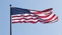 Les dix marins américains relâchés mercredi ont quitté l'Iran - Mercredi 13 janvier 2016