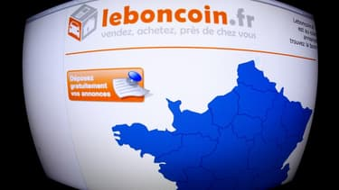 Le site d'annonces le plus utilisé de France avait déjà présenté ses excuses en janvier.
