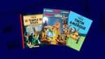 Des albums de Tintin et d'Astérix ont été retirés d'une trentaine d'écoles canadiennes car dressant un portrait dévalorisant des Autochtones.