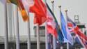 Les pays du G20 devraient également rechercher des pistes pour favoriser la croissance