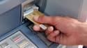 Les bureaux de tabac vont accueillir des distributeurs de billets