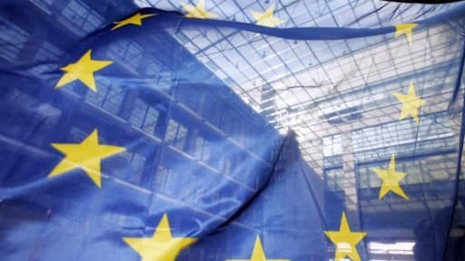 Ces stress tests européens sont plus sévères que les précédents, menés en 2011.