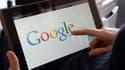 """Google conteste que la CNIL """"revendique une autorité à l'échelle mondiale pour contrôler les informations auxquelles ont accès les internautes à travers le monde""""."""