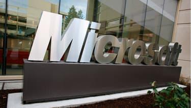 Microsoft aussi aura sa montre connectée