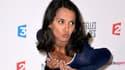 """Sophia Aram, nommée aux Gérard de la télé dans la catégorie """"Gérard de l'émission dont les concepteurs auraient peut-être dû attendre les audiences avant de lui donner un titre""""."""