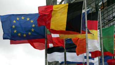 L'Union européenne aurait dû débloquer 52,5 milliards de dollars de plus.