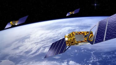 Selon une enquête menée par l'agence spatiale européenne (ESA), un problème de qualité sur un composant technique des horloges peut dans certaines circonstances provoquer un court-circuit.