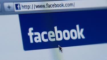 Facebook a demandé à l'université de New York de mettre fin à un projet de recherche sur ses pratiques en termes de ciblage des publicités politiques