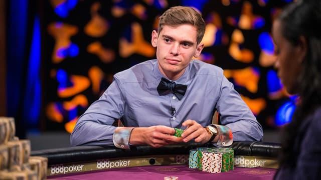 Malinowski limite la casse à 90.000$