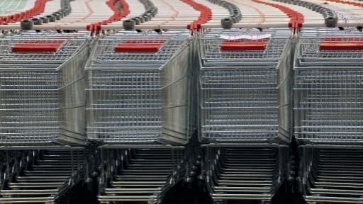Caddie emploie encore près de 400 salariés en Alsace
