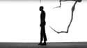"""Stromae dans son clip """"Quand c'est?"""""""