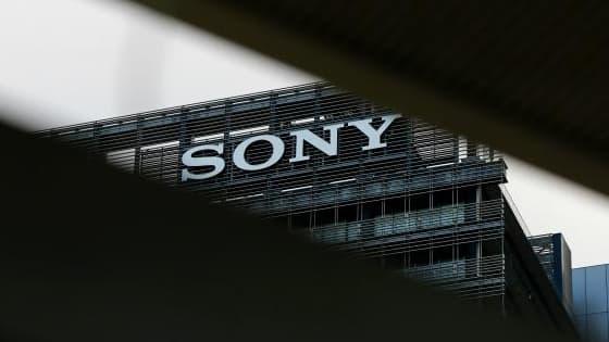 Sony est le 9ème fabricant mondial de PC