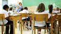 Faute d'élèves, l'Education nationale a décidé de ne pas envoyer d'instituteur dans un village de Lozère.