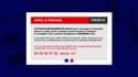 La police judiciaire de Lille a lancé ce samedi un appel à témoins après le meurtre par balles d'un homme à Roubaix