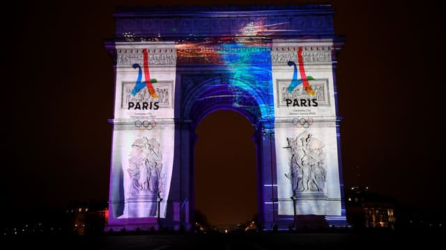 L'impact des Jeux Olympiques se mesure à long terme