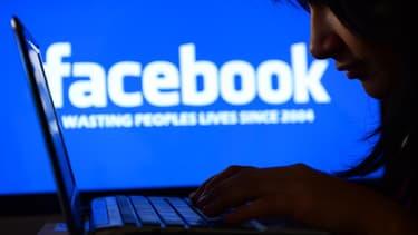 La chute de productivité causée par l'usage personnel d'Internet au bureau serait de 14%.