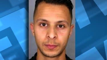 Salah Abdeslam ne coopère plus avec les enquêteurs depuis les attentats de Bruxelles.