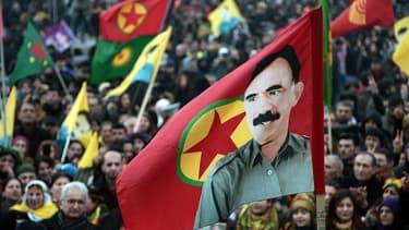 La police turque a arrêté vendredi des intellectuels signataires d'une pétition réclamant la fin des opérations controversées de l'armée contre la rébellion kurde - Vendredi 15 janvier 2016