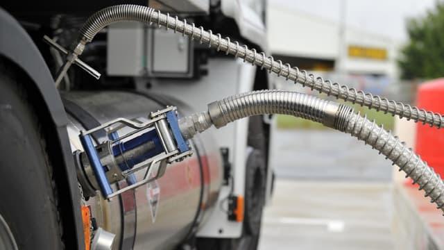 Air Liquide veut financer Airgas par une augmentation de capital.