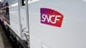 La SNCF a enregistré une croissance de son trafic au premier semestre