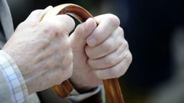 Les Franciliens vivent plus vieux que dans le reste de la France.
