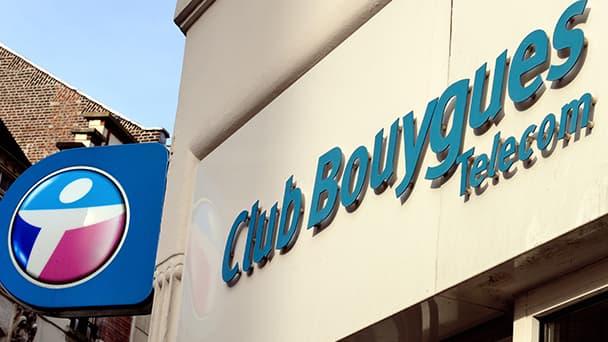 Bouygues Telecom dévoile une offre triple-play à 19,99 euros, la moins chère du marché
