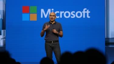 Microsoft finance l'usage de son navigateur internet en récompensant les internautes qui le choisissent pour surfer sur le web.