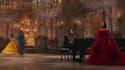 """John Legend et Ariana Grande chantent pour le film """"La Belle et la Bête"""""""