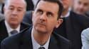 En attaquant la Ghouta, mercredi, Bachar al-Assad a-t-il répliqué à une intrusion d'agents étrangers?