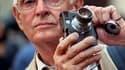 La première rétrospective de l'oeuvre du photographe Henri Cartier-Bresson depuis sa mort en 2004, à l'âge de 95 ans, ouvre ce dimanche au Musée d'art moderne (MoMA) de New York. /Photo d'archives/REUTERS/Charles Platiau