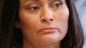 """L'actrice anglaise Charlotte Lewis, qui joue dans """"Pirates"""", un film de Roman Polanski de 1986, a déclaré lors d'une conférence de presse à Los Angeles avoir été abusée sexuellement à l'âge de 16 ans par le réalisateur franco-polonais au début des années"""