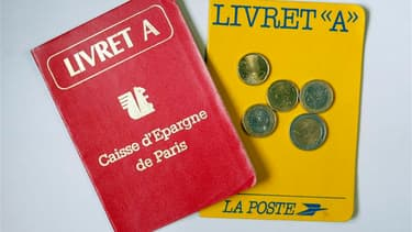 La ministre du Logement Cécile Duflot a déclaré dimanche tenir à ce que la promesse de François Hollande de porter le plafond du Livret A de 15.300 à 30.600 euros soit tenue, alors que des informations de presse laissent penser qu'elle ne le sera pas. /Ph