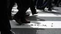 La FSU, principale fédération syndicale de l'éducation, et le SNUipp appellent à une grève dans l'Education nationale le 10 février contre les suppressions de postes prévues par le budget 2011. /Photo d'archives/REUTERS/Christine Grunnet