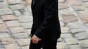 Si le premier tour du scrutin présidentiel avait lieu dimanche prochain, Nicolas Sarkozy recueillerait 27% des voix contre 24% à Martine Aubry, selon un sondage Ifop publié mardi. La vice-présidente du Front national, Marine Le Pen, arrive en troisième po