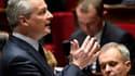 Taxe Gafa: les voeux de Bruno Le Marie seront exaucés dès le 1er janvier 2019