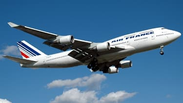 Les compagnies concurrentes d'Air France appellent les pilotes à accepter de changer leur manière de travailler.